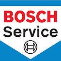 BoschService-Logo-1.jpg