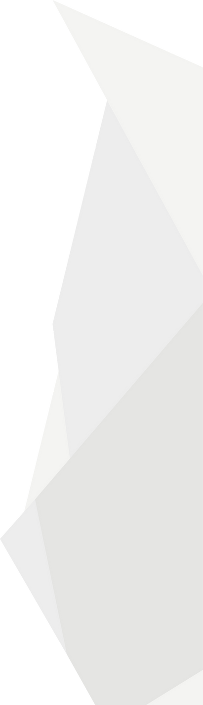 Conceptual Plus pattern