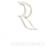 Conceptual Plus for Roman Labat Consultancy, design, business cards, brand development, design identity, logo design, new design, fresh design, london, slovakia, uk, Eu, colaboration, branding, visual identity