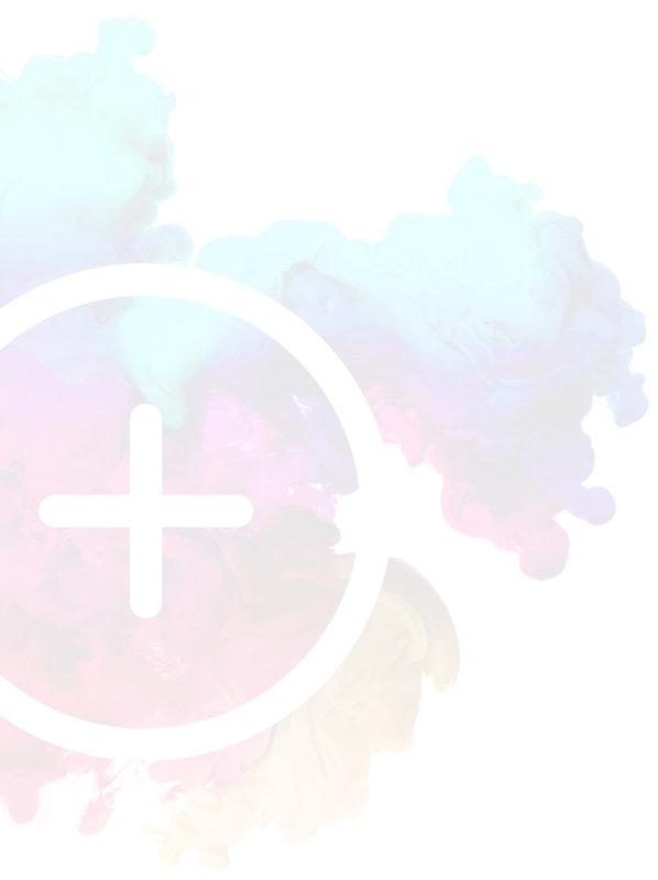 Conceptual Plus graphic design services