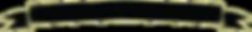 Grungy Black Ribbon