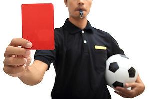Soccer-Ref-Pixfly-Thinkstock.jpg