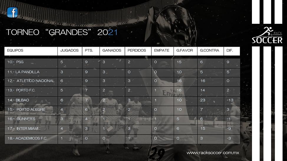 Captura de Pantalla 2021-09-17 a la(s) 20.59.33.png