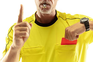 referee-showing-red-card-to-displeased-f