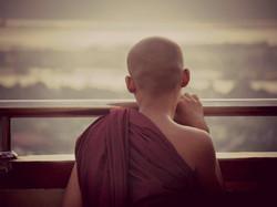 39. Gedanken verloren (Myanmar)