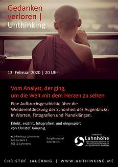 01_A2_GedankenVerloren__Plakat_Lahnhöhe.
