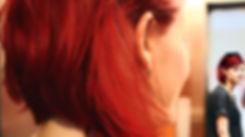 fee rote haare.jpg
