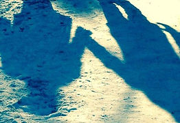 Wetzlar_couple.jpg