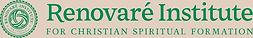 institute-logo-green_edited.jpg