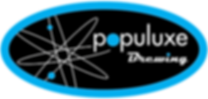 populuxe_badge_blue_final-01.png
