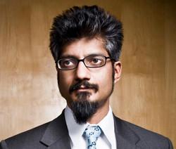 Shahid Buttar, Attorney