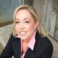 Julie Shrader