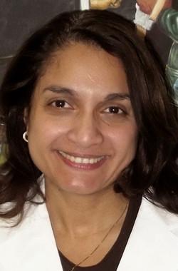Dr. Rosemary Fernandez Stein