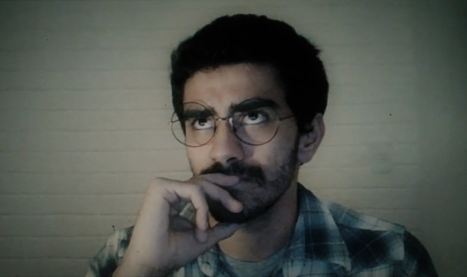 Gustavo Soesi