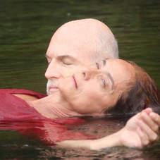 Duo d'água