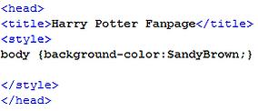 html tag 82.PNG
