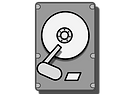 Magnetic Hard Disk Drive.png