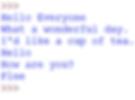 comment6.PNG