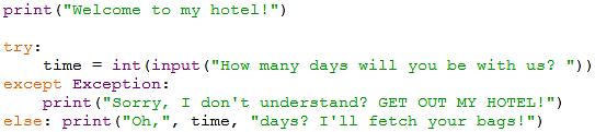 py173.png