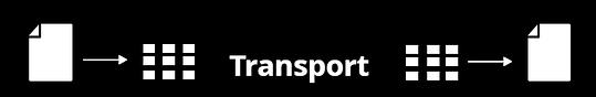 translayer.png