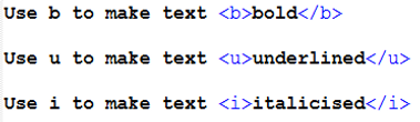 html9.PNG