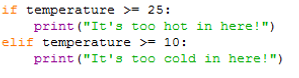 py12.png
