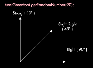 greenfoot7png.png