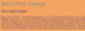html tag 83.PNG