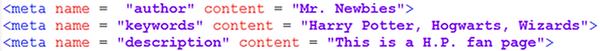 html tag 76.PNG