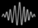 soundwaves1.png