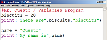 variables5.PNG