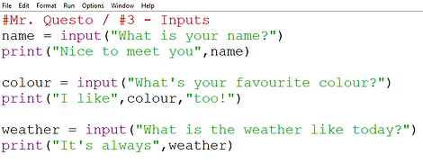 input4.PNG