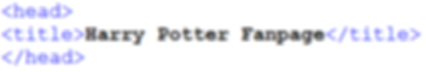 html tag 74.PNG
