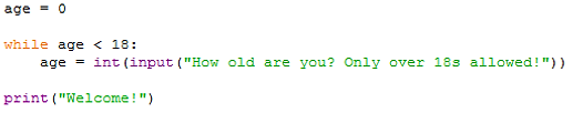 py82.png