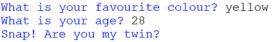 py22.PNG