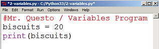 variables1.PNG