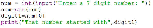 py196.PNG