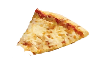 pizza2.png