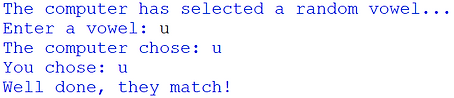 py39.PNG