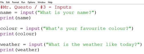 input3.PNG