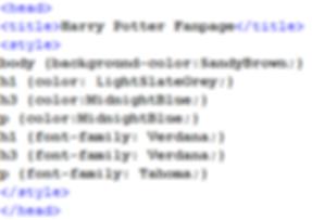 html tag 86.PNG