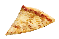 pizza1.png