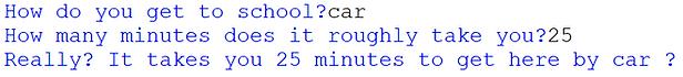 input11.PNG