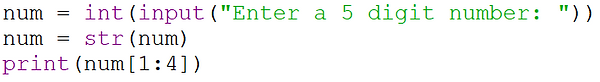 py194.PNG