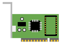 Network Interface Card.png