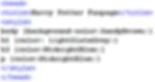 html tag 84.PNG