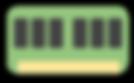 RAM (1).png