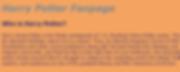 html tag 85.PNG