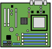 Motherboard.png