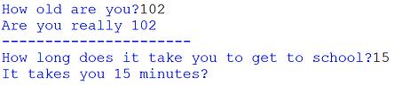 input8.PNG